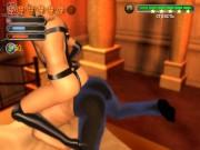 7 Sins (2005) RePack