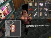 Lula 3D (2006) RePack
