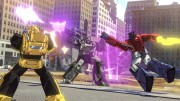 Transformers: Devastation (2015/ENG/XGD3/LT+3.0)