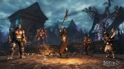 Mordheim: City of the Damned  (2015/RUS/ENG/��������)