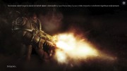 Warhammer 40,000: Deathwatch - Enhanced Edition (2015/RUS/ENG/RePack �� xatab)