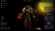 Warhammer 40,000: Deathwatch - Enhanced Edition (2015/RUS/ENG/RePack от xatab)