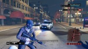 Watch Dogs - Digital Deluxe Edition v.1.06.329 + 16 DLC (2014/RUS/RePack �� xatab)