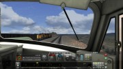 Train Simulator 2016: Steam Edition (2015/RUS/ENG/��������)