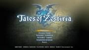 Tales of Zestiria (2015/RUS/ENG/JPN/Лицензия)