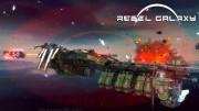 Rebel Galaxy v.1.08a Hotifx 2 (2015/RUS/ENG/GOG)