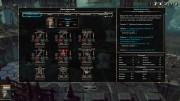 Blackguards 2 (2015/RUS/ENG/RePack от R.G. Механики)
