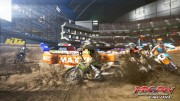 MX vs. ATV Supercross Encore (2015/ENG/��������)
