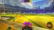 Rocket League v.1.59 + DLC (2015/ENG/RePack от R.G. Механики)