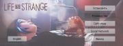 Life is Strange Episodes 1-5 (2015/RUS/ENG/RePack от MAXAGENT)
