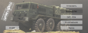 Spintires v.25.12.15c (2015/RUS/ENG/RePack от MAXAGENT)
