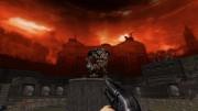 Duke Nukem 3D: 20th Anniversary World Tour (2016/RUS/ENG/Лицензия)