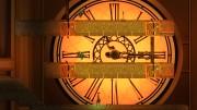 Clockwork (2016/ENG/Лицензия)