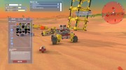 TerraTech Deluxe Edition + R&D Pack DLC (2015/RUS/ENG/��������)