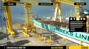 Ships 2017 (2016/RUS/ENG/Лицензия)