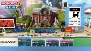 Monopoly Plus (2017) RePack