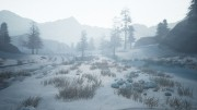 Forgotten Land (2017/RUS/ENG/Лицензия)
