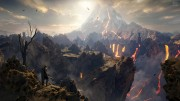 Middle-earth: Shadow of War Crack (2017/RUS/ENG/Crack by CODEX)