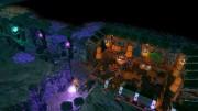 Dungeons 3 v.1.5.6 + 9 DLC (2017/RUS/ENG/Лицензия)