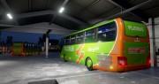 Fernbus Simulator (2016/RUS/ENG/Лицензия)