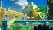 Mega Man 11 (2018/ENG/JAP/Лицензия)