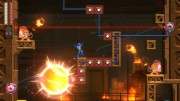 Mega Man 11 (2018/ENG/Steam-Rip)