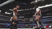 WWE 2K19 на ПК / PC (2018/ENG/Лицензия)
