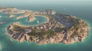 Tropico 6 El Prez Edition v.1.090 rev 114242 + DLC (2019/RUS/ENG/Лицензия)