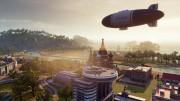 Tropico 6 El Prez Edition v.1.12 (245) + DLC (2019/RUS/ENG/RePack от xatab)