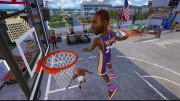 NBA 2K Playgrounds 2 (2018/RUS/ENG/Лицензия)