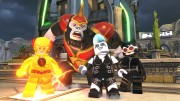 LEGO DC Super-Villains Deluxe Edition (2018/RUS/ENG/RePack от xatab)