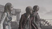 RESONANCE OF FATE END OF ETERNITY 4K/HD EDITION (2018/ENG/Лицензия)