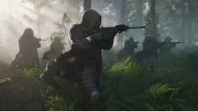 Tom Clancy's Ghost Recon Breakpoint (2019/RUS/ENG/Uplay-Rip)
