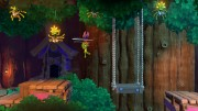 Yooka-Laylee and the Impossible Lair (2019/ENG/Лицензия)