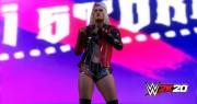 WWE 2K20 (2019/ENG/Лицензия)