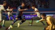 FIFA 21 Ultimate Edition (2020/RUS/ENG/Origin-Rip)