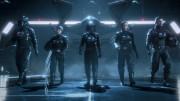 Star Wars: Squadrons (2020/RUS/ENG/Origin-Rip)