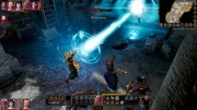 Baldur's Gate 3 (2020/RUS/ENG/RePack от xatab)