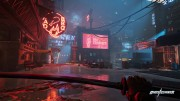 Ghostrunner + DLC (2020/RUS/ENG/GOG)