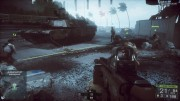 Battlefield 4 Premium Edition + Все DLC (2013/RUS/ENG/Multiplayer/RePack)