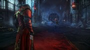Castlevania: Lords Of Shadow 2 (2013/ENG/Region Free/DEMO)