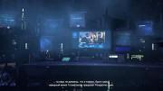 Batman: Arkham Origins Update 12 + 8 DLC (2013/RUS/ENG/RIP От z10yded)