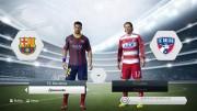 FIFA 14 v.1.3 (2013/RUS/RePack от =Чувак)