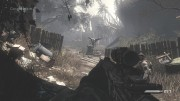 Call of Duty: Ghosts - Ghosts Deluxe Edition (2013/RUS/ENG/Rip от R.G. Механики)