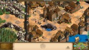 Age of Empires II: HD Edition (2013/RUS/ENG/Лицензия)