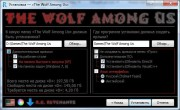 The Wolf Among Us: Episode 1 - 5 (2013/RUS/ENG/RePack)