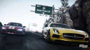 Need For Speed Rivals (2013/RUS/Region Free/LT+3.0)