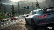 Need For Speed Rivals (2013/RUS/ENG/Лицензия)