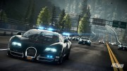 Need For Speed Rivals (2013/ENG/USA/4.50)