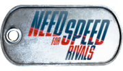 Need for Speed Rivals: Digital Deluxe Edition v.1.1 (2013/RUS/RePack от =Чувак=)